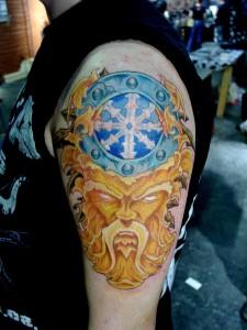 Blue_Dragon_Tattoo_viking