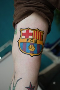 Blue_Dragon_Tattoo_barca